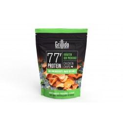 Chicken Chips Kräuter (25g)