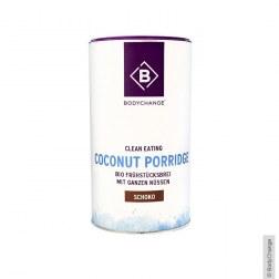 Bio Kokos Porridge - Schoko (350g)