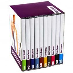 10WBC DVD 2.0