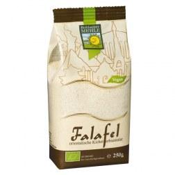 Bio Falafel Mischung (250g)
