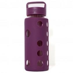 Trinkflasche (480ml)