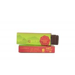 Bio Riegel Haselnuss-Cacao (50g)
