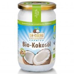 Bio Kokosöl (200ml)