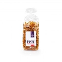 Protein Nudeln - Kichererbsen mit Chili (250g)