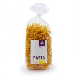 Protein Nudeln aus gelben Erbsen (250g)