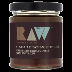 Paranuss-Kakao-Aufstrich (170g)