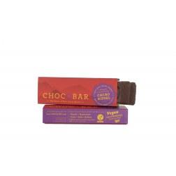 Bio Riegel Cacao (50g)