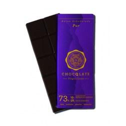 Schokolade Pur (70g)