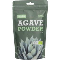 Bio Agaven Pulver (200g)
