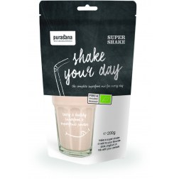 Bio Shake Your Day Smoothie (200g)