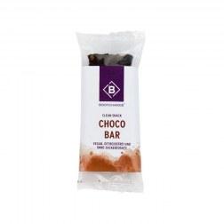 Choco Bar - Veganer Riegel ohne Getreide mit Nüssen (30g)