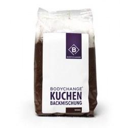 Kuchen Backmischung - Schokolade (240g)