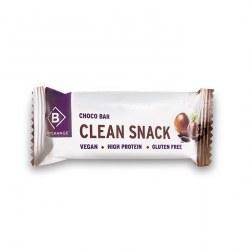 Clean Snack - Protein Riegel Choco (35g)