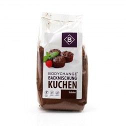 Kuchen Backmischung - Schoko (240g)