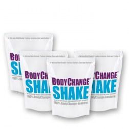4 x Shake (4x300g)