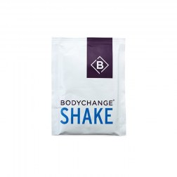 Shake To Go (25g)