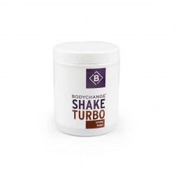 Shake Turbo - Schoko Kokos (100g)