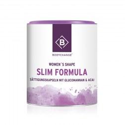 Slim Formula (90 Kapseln)