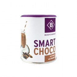 Smart Choco - Smoothie Pulver Schokolade (100g)