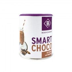 10x Smart Choco VERSANDKOSTENFREI