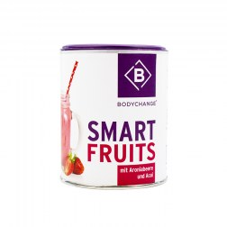 Smart Fruits - Smoothie Pulver (100g)