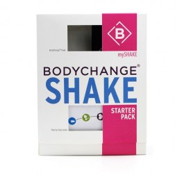 mySHAKE Starter Pack (Step-by-Step-Guide)