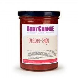 Lunch - Tomaten Sugo (380g)