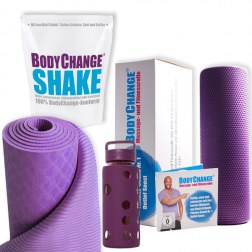 Workout Sparpaket