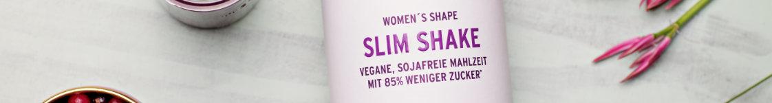 Slim Shake